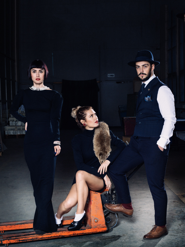 HOC_Coresi_Outfit4_Petra_Anda_Sergiu